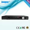 New CCTV Product, 4 ch h.264 cctv dvr, ahd dvr support ahd camera & analog camera - AHD-2004U