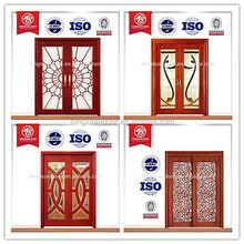 promotional fashionable sliding door