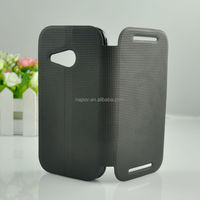 High Quality First Competitive Price New Hybrid Case for HTC One M8 MINI