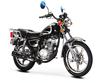 125cc, 150cc cheap Motorcycle for sale,pocket bike,motor bike PRINCE