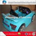 el último coche de los niños los niños coche eléctrico para los niños de china la fabricación