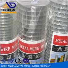 Professional Low Price Wire Mesh Cage For Rabbit