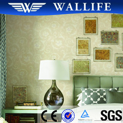 FC60305 hottest selling wallpaper special design decoration home