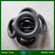 Tyre and inner tube 3.25/3.00-8, motorcycle tyre tube, china tube