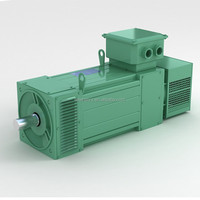 220v electric ac motor with high torque
