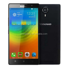 Free Sample 4G Lenovo K80 K80M 64GB smart Phone, in stock 4g k80 k80m smartphone