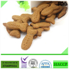 /product-gs/fish-taste-dog-and-cat-food-60311010549.html