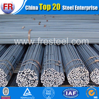 SA 105 carbon steel 16mm steel deform bar