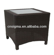 2015 The Best Design And Hot Sale Atlantis Outdoor cheap small end tablecheap small end table