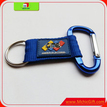 New brand any color plate carabiner with great price