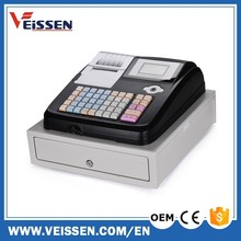 CE certified widely used in supermarket electronic cash register