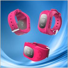2015 New Design WIFI+GPS+GSM Tracking Personal GPS Adult Watch Tracker GPS Watch wifi fitness tracker watch