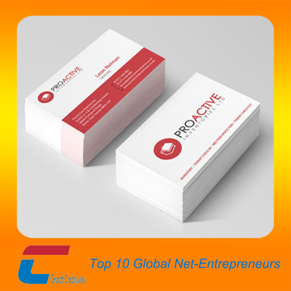 High quality embossed business cards elegant business cardsname business card printing2805 colourmoves