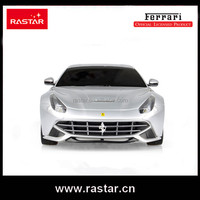 1:18 scale Ferrari F12 Radio Control Toys car Style for sale