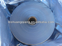 butyl sealant tape waterproof butyl tape