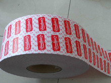 Wrap plastic film roll / protection film in roll