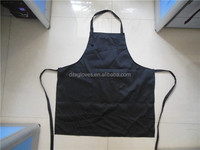 childrens aprons Personalized Kids chef aprons masterchef apron for kids