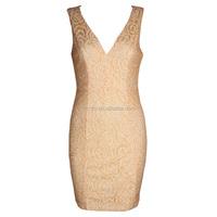 Female summer fashion garments sri lanka korean fashion women clothing 2015 beautiful lady fashion dress body mermaid tail