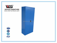 Luoyang Steel Filing cabinet metal office furniture