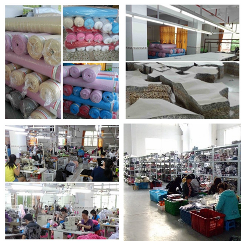 Guangzhou Bestway Underwear oferta top-venda popular barato underwear sexy transparente rendas feitas sortidas sexy mulheres underwear
