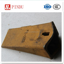 Sold 208-70-14152(14270) bucket teeth