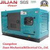10kva silent diesel power welding generator genset kipor generator guangzhou factory sale well