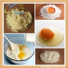 High quality raw material egg yolk Phospholipids powder 98% egg lecithin