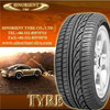 wholesale car tyres germany with high quality