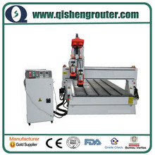 good quality and best price machine 1325 router cnc wood engrave
