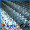 BEST SELLING PRODUCT decorative beautiful galvanized welded wire fencing / wire mesh fence with post and gate