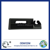 Door Handle Plastic Injection Mold for Auto Parts