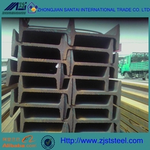 carbon steel din 1.0037 i beam steel i beam price