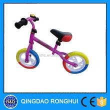 HOT SELLER Children Walking Bike For Children