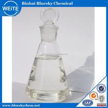 30.0%min sodium methanolate
