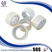 Hot Sell Strong Adhesive Carton Sealing Packaging Tape