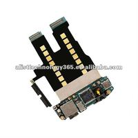 For HTC Desire G7/ Google Nexus One Main LCD Board Flex Cable