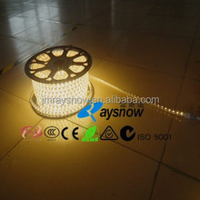 Good price High quality smd led strip 5050 led flexible strip light waterproof