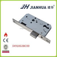high quality cylinder door lock best cylinder lock