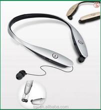 2015 Hot !CSR4.0 harman/KARDON cheap wireless Bluetooth Headphone Music Play HBS 900 headset For G3 Smartphone LG Tone HBS-900