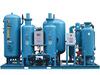 /p-detail/Generador-de-Ox%C3%ADgeno-PSA-con-el-mejor-precio-300005619292.html