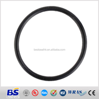 Best price china Factory wholesale multi dimension sizes STOCK cheap high quality OEM customized epdm 70 o-ring