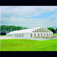 Top quality cheap indian wedding tent, wedding glass tent, white wedding tent for sale