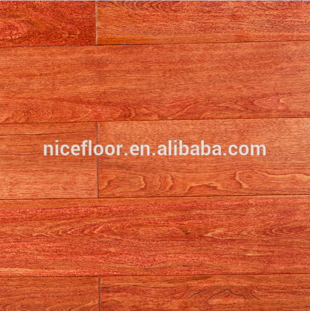 Natural-Birch-solid-wood-flooring.png