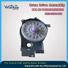 Fuser Drive Gears Ass'y/Drum Drive Assembly RC2-2484-000 for HP Laserjet LaserJetP 4014 P 4015 P 4515 printer parts