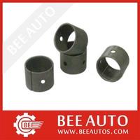 Truck Mazda Bongo Diesel T4500 Engine Bearing