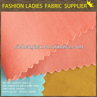 south africa textile importers wholesale poplin fabric tc poplin fabric poplin fabric