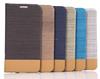 For Samsung Galaxy S6 Edge Case, Book Style Flip Oxford Leather Case Cover for Samsung Galaxy S6 Edge