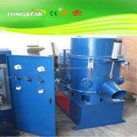 Cheap new arrival film densifier for sale