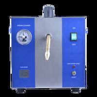 High Pressure Steam Cleaner Jewelry Cleaning Machine SJ5-2LT-N1