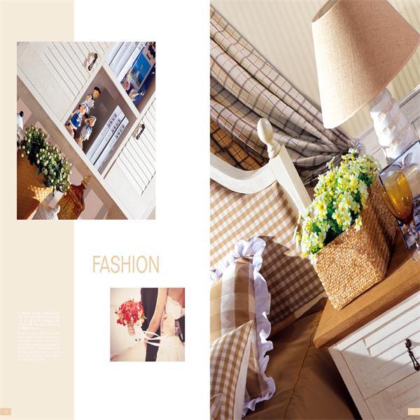bande de chant ikea. Black Bedroom Furniture Sets. Home Design Ideas